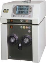 小型气体分析仪ZSVF型