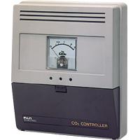 红外CO2控制器ZFP型
