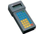 手持通信器FXW型