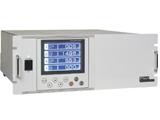 能测量CO、CO2、CH4、SO2、NO、O2的红外气体分析仪ZRJ型
