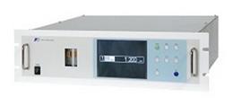单光束红外气体分析仪ZPG(取样切换方式:低浓度测量型)