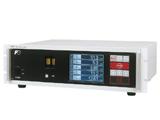 NOx、SO2、CO、CO2、CH4、O2测量用红外气体分析仪ZRE型